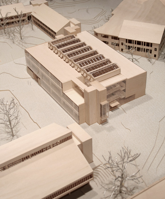 017 Milton Science Center Model.jpg