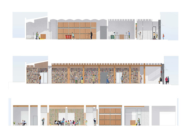 003 More Than Words Renovation Section.j