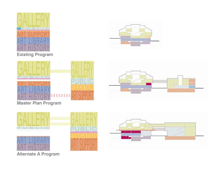 007 Chazen Museum Program Diagrams.jpg