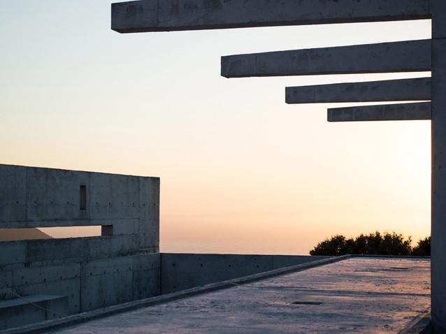 020 Aegean Residence Exterior.jpg