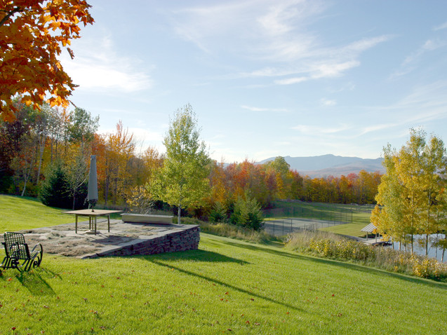 004 Mountain Residence Outdoor Area.jpg