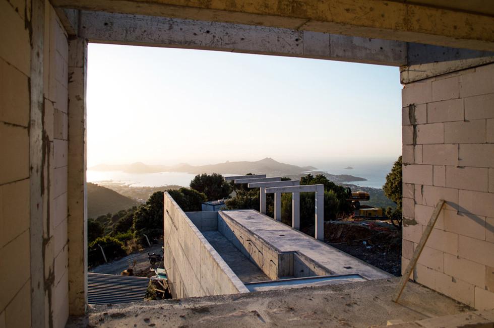 049 Aegean Residence View.jpg