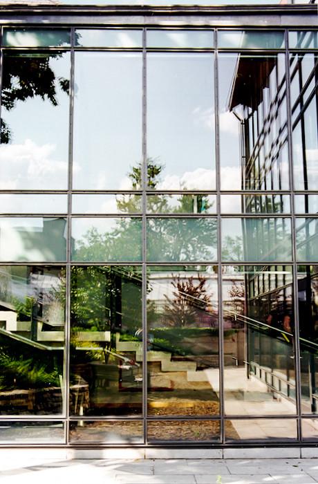 002 Westmount Public Library Facade.jpg