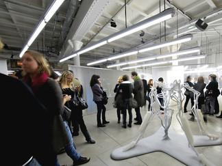 002 Le Laboratoire Interior.jpg