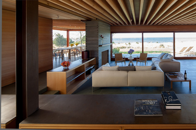 010 Island Residence Interior.jpg