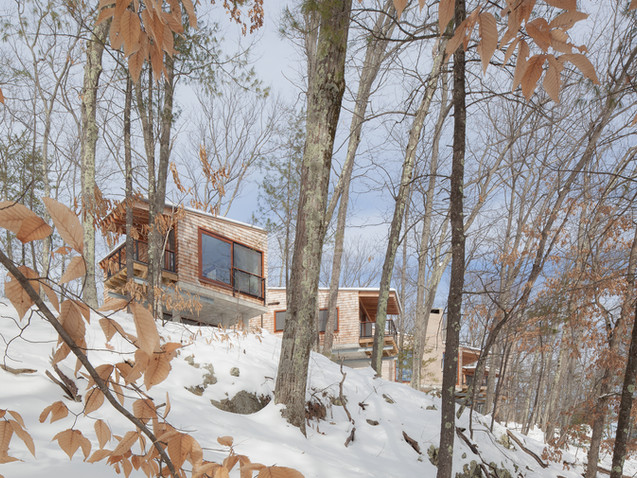011 Bare Hill Residence Exterior.jpg