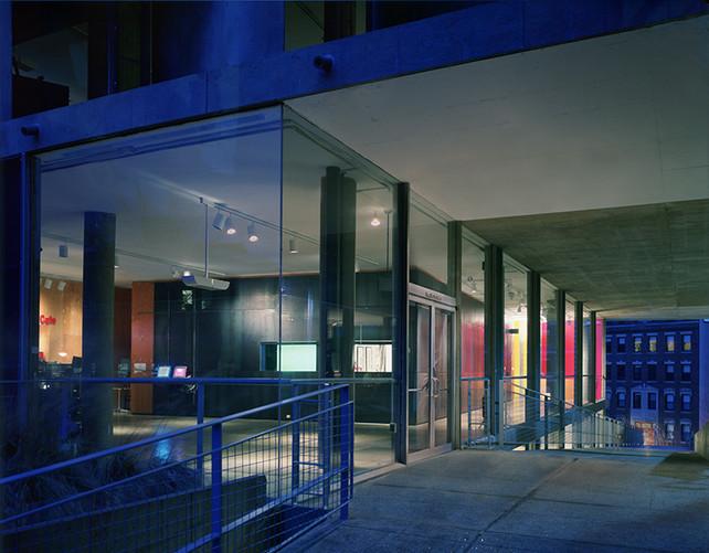 002 Sert Gallery Exterior.jpeg