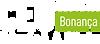 Logo Bonanca.png