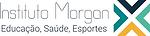 Logo insittuto Morgan.png