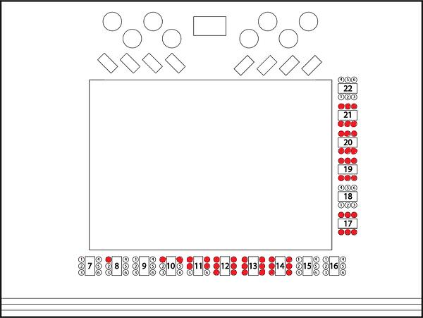 Schema Tavoli Sala A.png