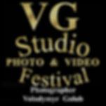 логотип на чорному фоні.jpg