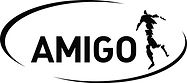 amigo_logo_nov 2.jpg
