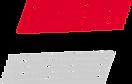 800px-WAREMA_logo.png