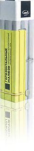 Каталог алюминиевой ленты 16мм., 25мм., 35мм. (ВОЛНА) AMIGO (бокс)..png