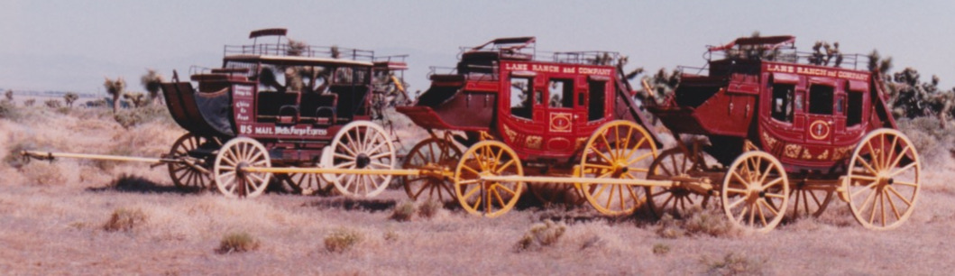 STAGECOACHES_edited