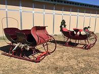 2 sleighs 022118IMG_9204.JPG