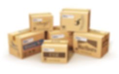 Zotty LTD, Cigarettes wholesale, Duty Free wholesale, Marlboro GCC, Cigarettes warehouse