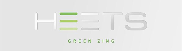 Heets Green Wholesale