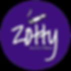 Zotty -Квадрат.png