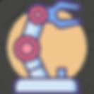 robotic_arm.png