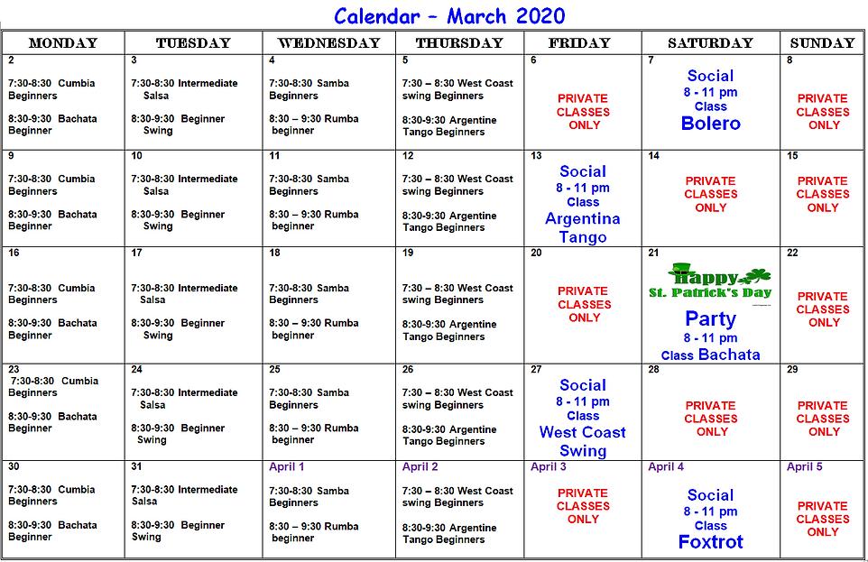 march 2020 calendar.PNG