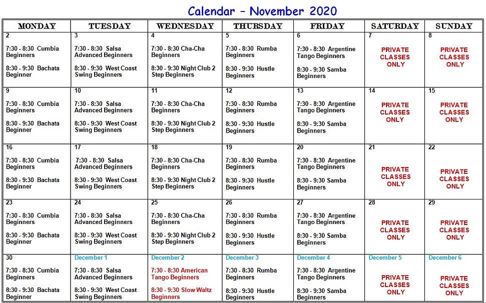 november2020 calendar.jpg