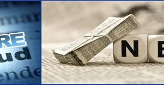 Health Care Fraud News April 2015