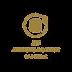 2020 Abrams A3 logo.png