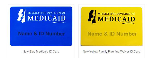 Insurance Billing Inc Boosters Medical 2015 Medicaid Info And Mississippi Services April Medisoft