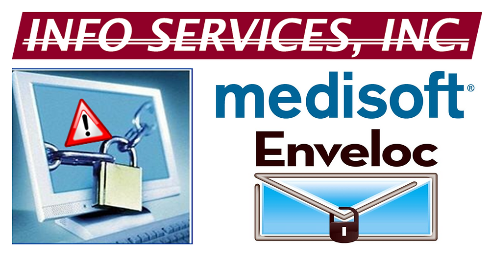 www.infoservicesms.com HIPAA Security Compliance