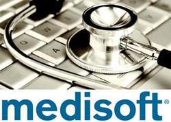 Medisoft v25 Is Here!