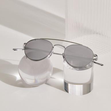 YUN SEOUL Eyewear