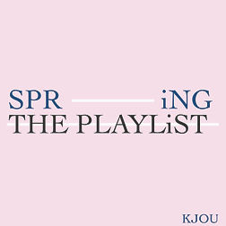 spring the playlist-02.jpg