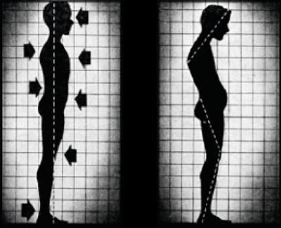 Posture shapeimage_6.png