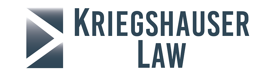Kriegshauser-Law-Logo-2018.png