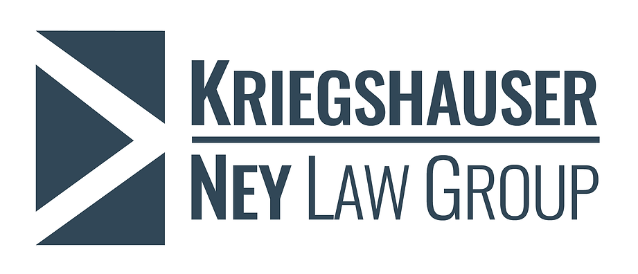 KN Law.png