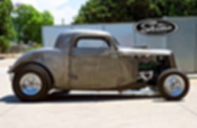 34 coupe 2.jpg