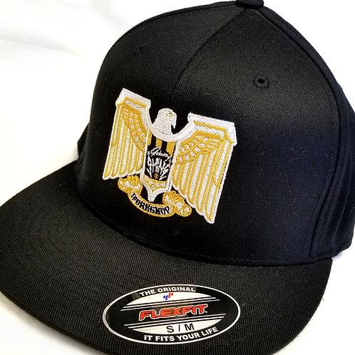 Warbird Hat