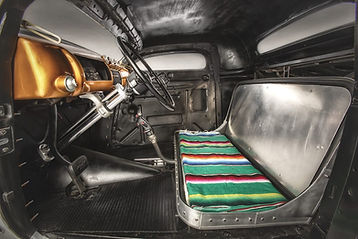 Billy-Gibbons-34Ford-Interior-1024x683.j