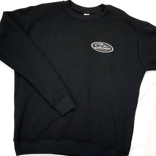 SHINE Crewneck sweatshirt