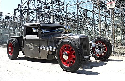 shine truck.jpg