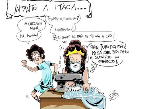 stoacasa_05.jpg