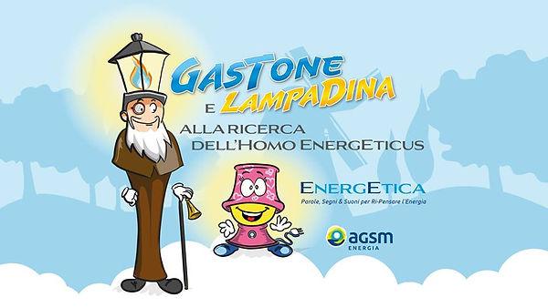 Banner Gastone e Lampadina.jpg
