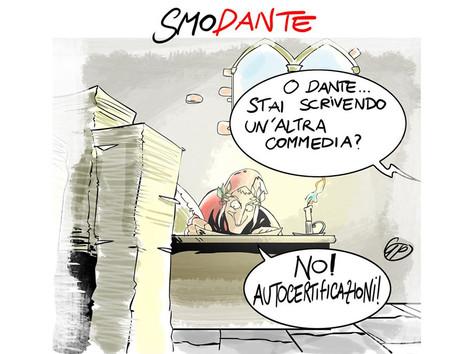 stoacasa_14.jpg