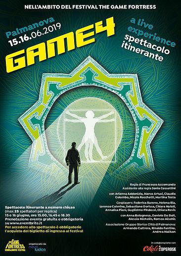 Locandina GAME4_pic.jpg