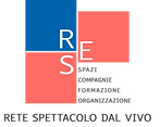 LOGO_RES.png