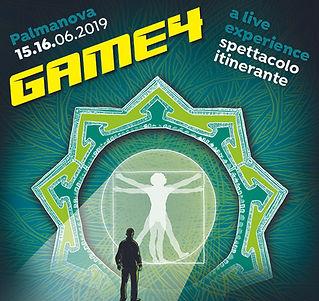 Locandina GAME4 Tagliata.jpg