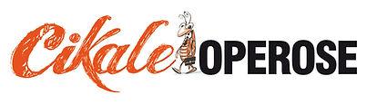 Cikale Operose