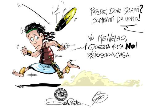 stoacasa_03.jpg