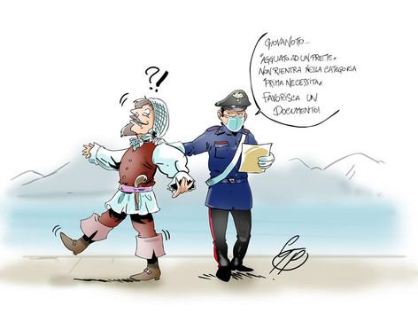 stoacasa_18.jpg
